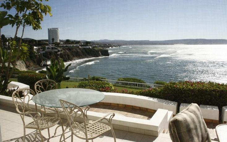 Foto de casa en venta en  , vista al mar, playas de rosarito, baja california, 1127825 No. 19