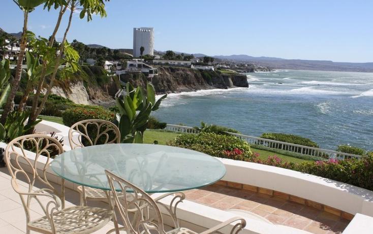 Foto de casa en venta en  , vista al mar, playas de rosarito, baja california, 1127825 No. 20