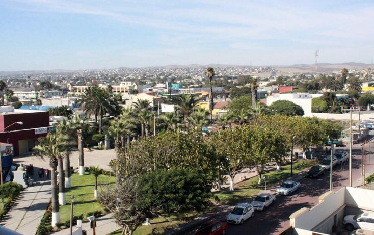 Foto de departamento en venta en  , vista al mar, playas de rosarito, baja california, 1157879 No. 04
