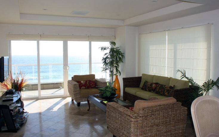 Foto de departamento en venta en  , vista al mar, playas de rosarito, baja california, 1157879 No. 08