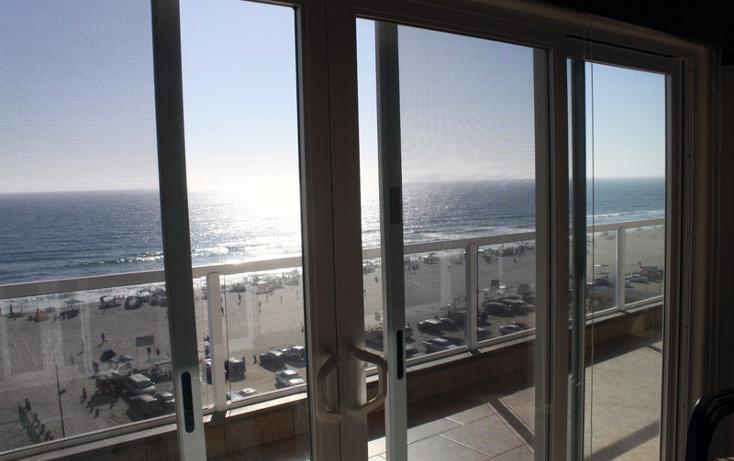 Foto de departamento en venta en  , vista al mar, playas de rosarito, baja california, 1157879 No. 12