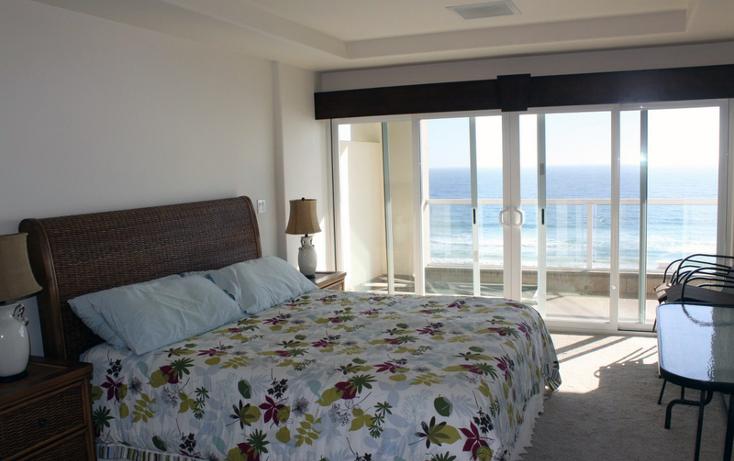 Foto de departamento en venta en  , vista al mar, playas de rosarito, baja california, 1157879 No. 13