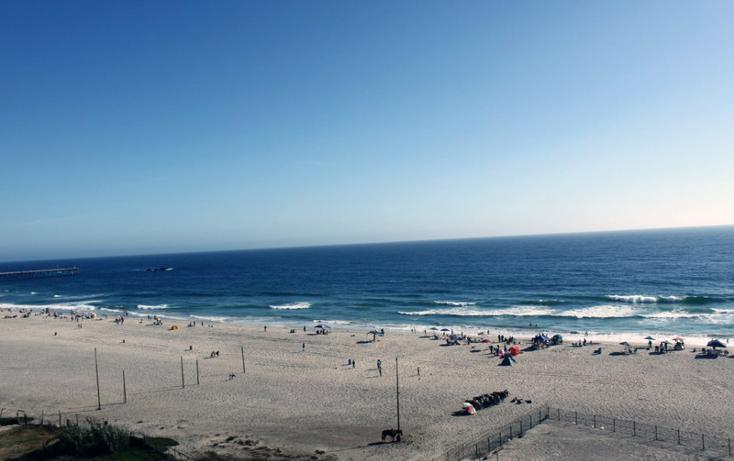 Foto de departamento en venta en  , vista al mar, playas de rosarito, baja california, 1157879 No. 16