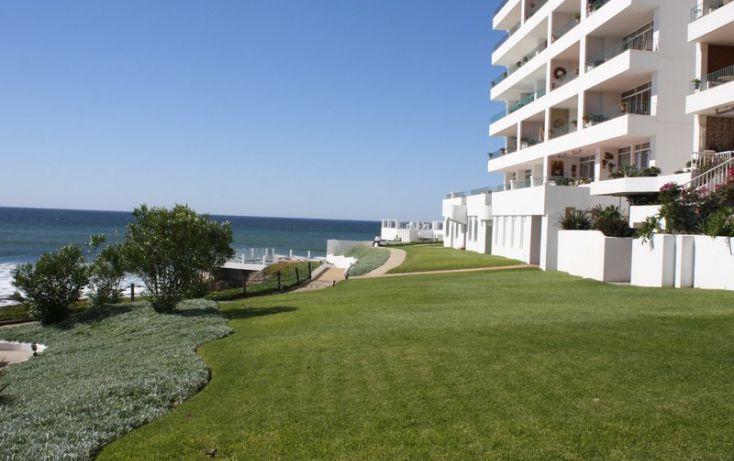 Foto de departamento en venta en, vista al mar, playas de rosarito, baja california norte, 1127799 no 01