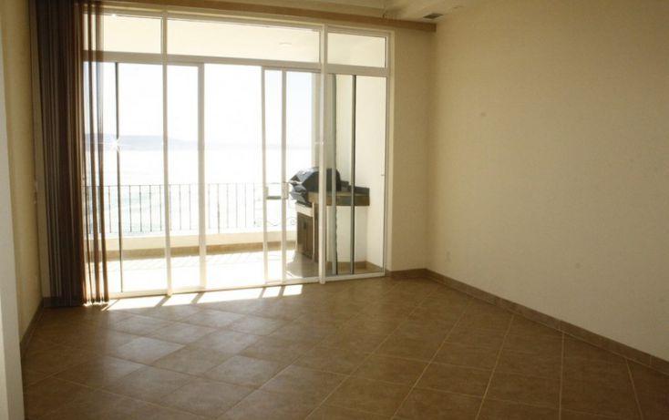 Foto de departamento en venta en, vista al mar, playas de rosarito, baja california norte, 1127799 no 02