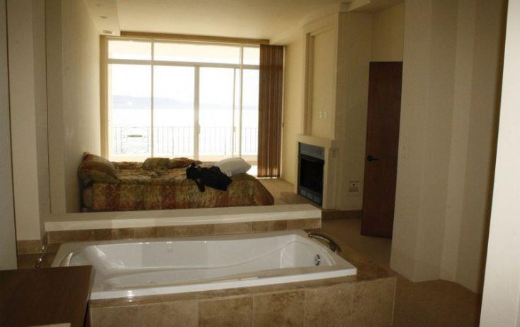 Foto de departamento en venta en, vista al mar, playas de rosarito, baja california norte, 1127799 no 04