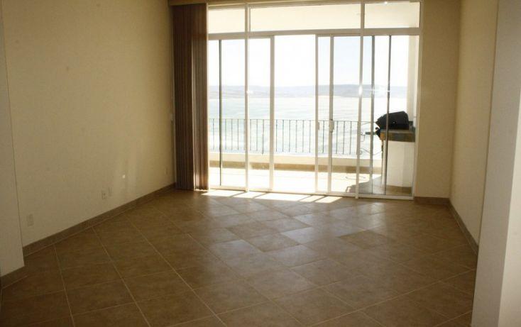Foto de departamento en venta en, vista al mar, playas de rosarito, baja california norte, 1127799 no 05