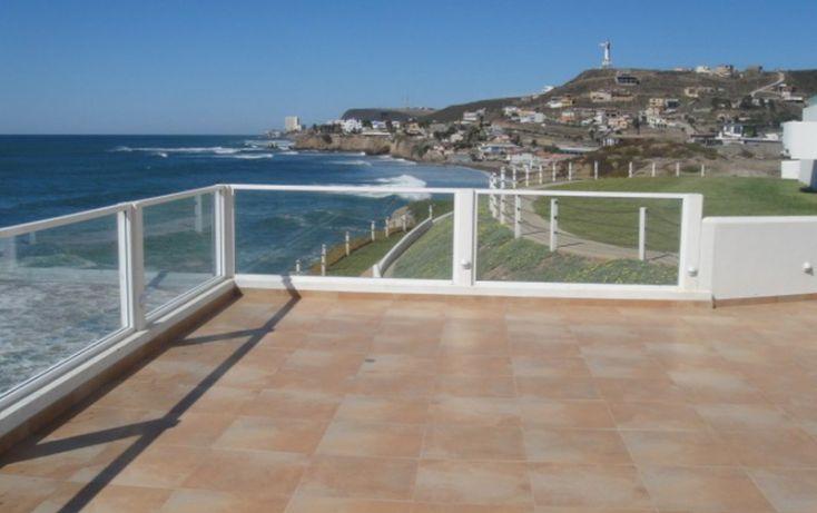 Foto de departamento en venta en, vista al mar, playas de rosarito, baja california norte, 1127799 no 19