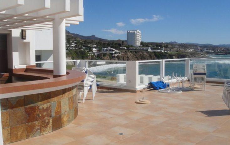 Foto de departamento en venta en, vista al mar, playas de rosarito, baja california norte, 1127799 no 20