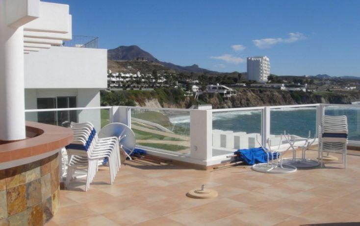 Foto de departamento en venta en, vista al mar, playas de rosarito, baja california norte, 1127799 no 22