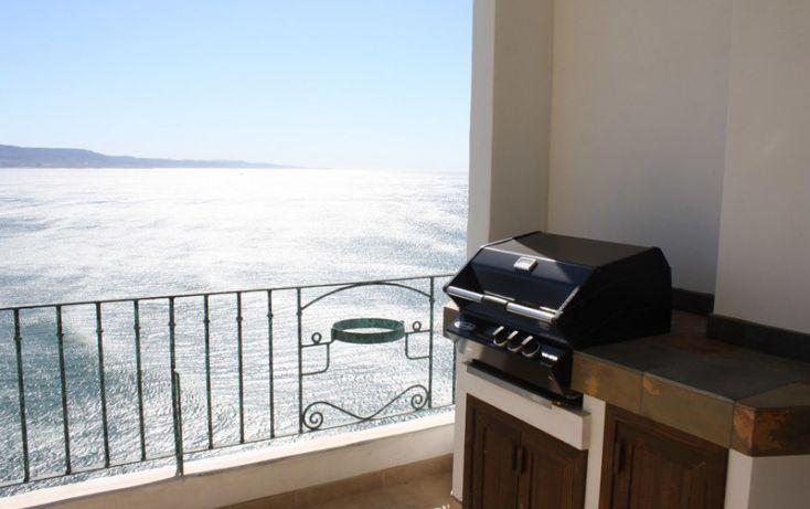 Foto de departamento en venta en, vista al mar, playas de rosarito, baja california norte, 1127799 no 23