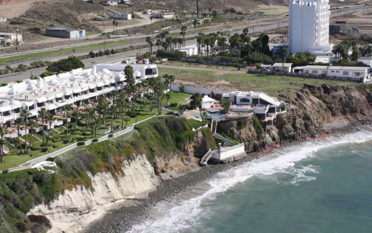 Foto de departamento en venta en, vista al mar, playas de rosarito, baja california norte, 1127799 no 24