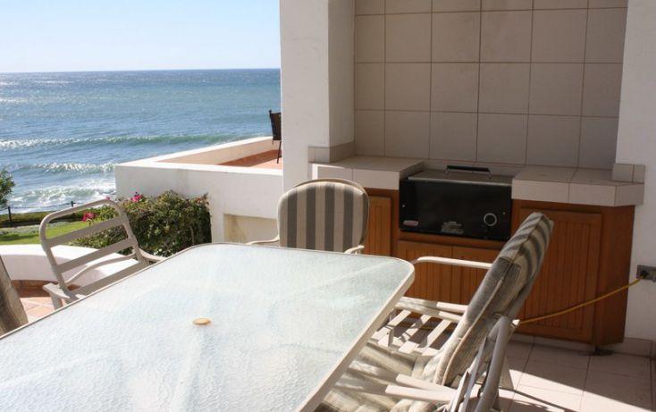 Foto de departamento en venta en, vista al mar, playas de rosarito, baja california norte, 1127799 no 25