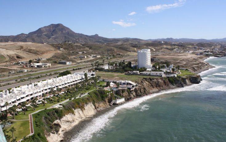 Foto de departamento en venta en, vista al mar, playas de rosarito, baja california norte, 1127799 no 26
