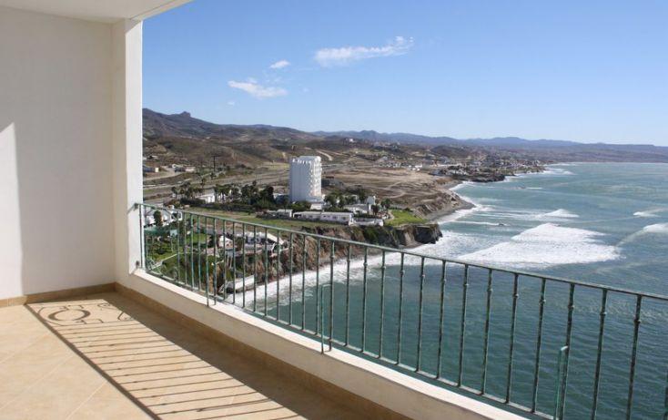 Foto de departamento en venta en, vista al mar, playas de rosarito, baja california norte, 1127799 no 29