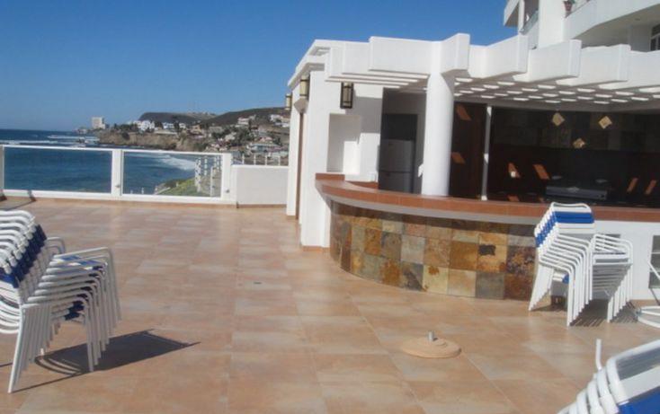 Foto de departamento en venta en, vista al mar, playas de rosarito, baja california norte, 1127799 no 30