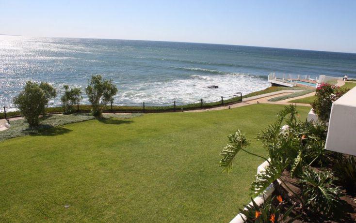 Foto de departamento en venta en, vista al mar, playas de rosarito, baja california norte, 1127799 no 32