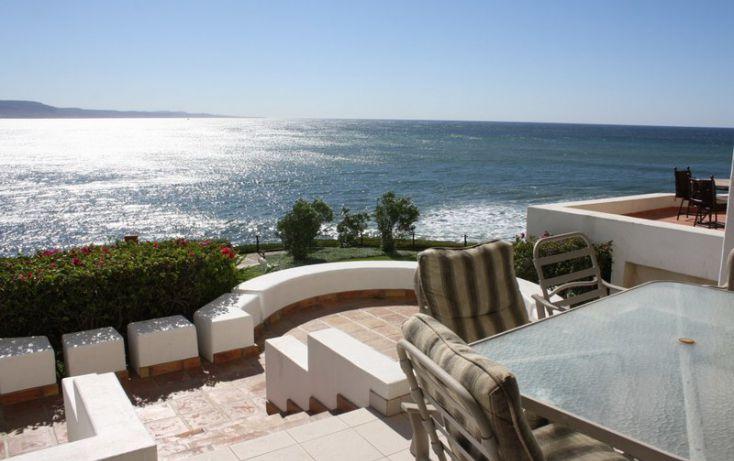 Foto de departamento en venta en, vista al mar, playas de rosarito, baja california norte, 1127799 no 34