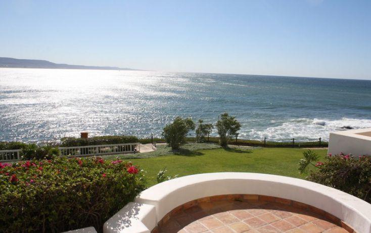 Foto de departamento en venta en, vista al mar, playas de rosarito, baja california norte, 1127799 no 35