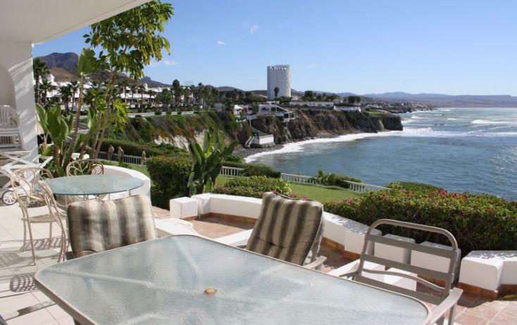 Foto de departamento en venta en, vista al mar, playas de rosarito, baja california norte, 1127799 no 37