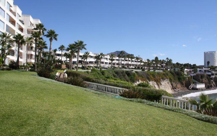 Foto de casa en venta en, vista al mar, playas de rosarito, baja california norte, 1127825 no 01