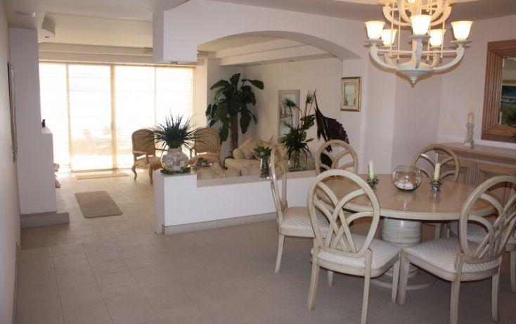 Foto de casa en venta en, vista al mar, playas de rosarito, baja california norte, 1127825 no 12