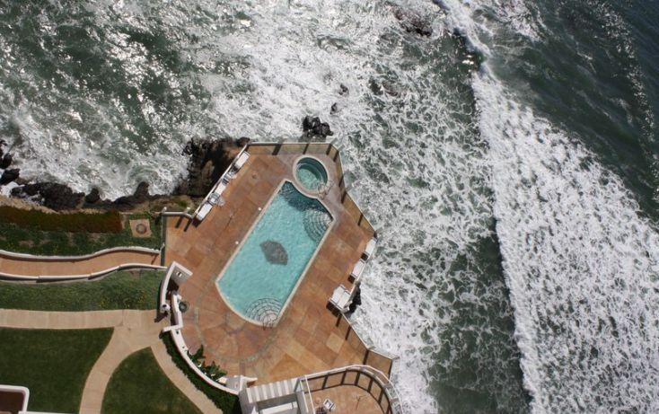 Foto de casa en venta en, vista al mar, playas de rosarito, baja california norte, 1127825 no 15