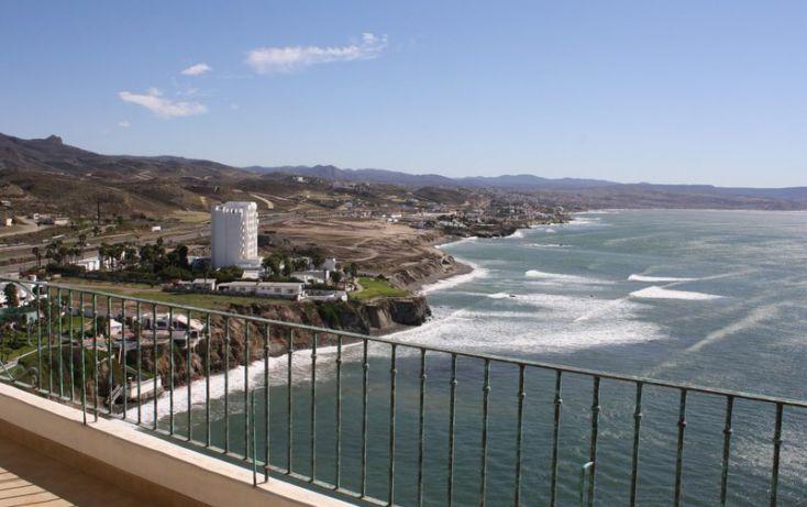 Foto de casa en venta en, vista al mar, playas de rosarito, baja california norte, 1127825 no 17