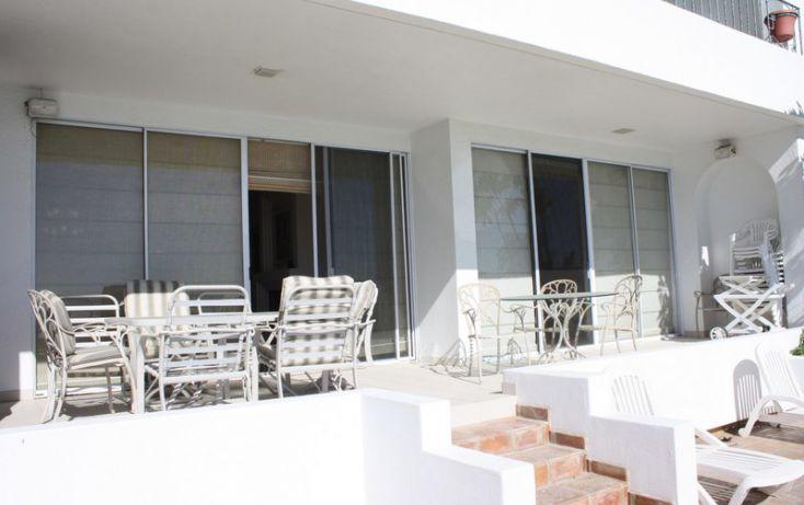 Foto de casa en venta en, vista al mar, playas de rosarito, baja california norte, 1127825 no 18