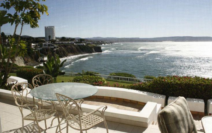 Foto de casa en venta en, vista al mar, playas de rosarito, baja california norte, 1127825 no 19