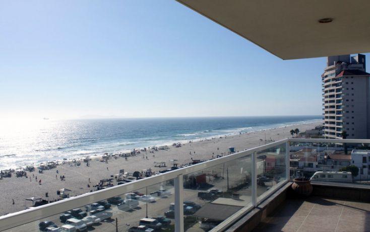 Foto de departamento en venta en, vista al mar, playas de rosarito, baja california norte, 1157879 no 01