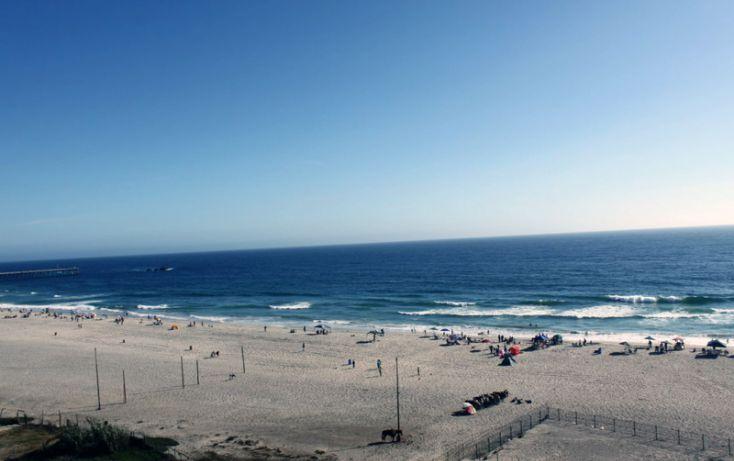 Foto de departamento en venta en, vista al mar, playas de rosarito, baja california norte, 1157879 no 16
