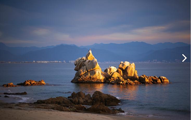 Foto de casa en venta en  , vista al mar, puerto vallarta, jalisco, 1400285 No. 03
