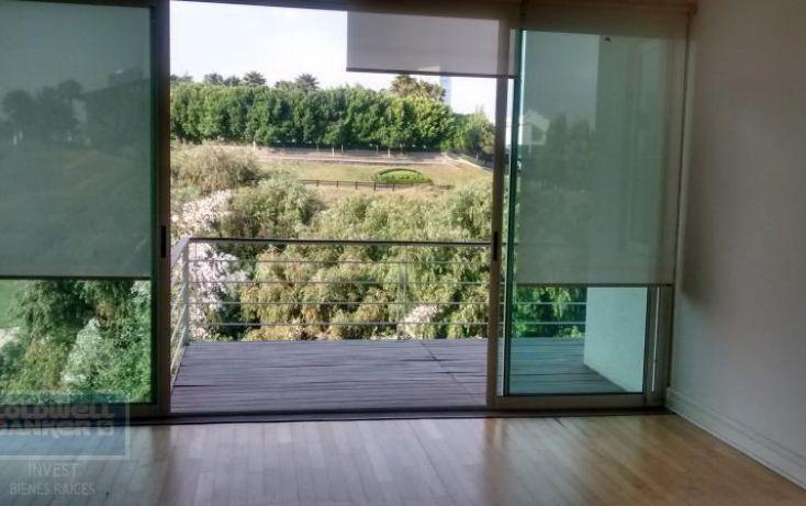Foto de departamento en renta en vista alamos 1402, la vista contry club, san andrés cholula, puebla, 1829709 no 03