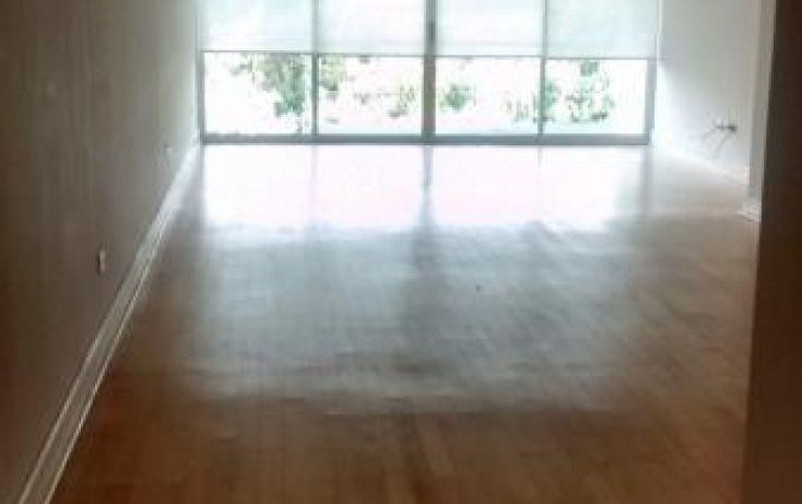Foto de departamento en renta en vista alamos 1402, la vista contry club, san andrés cholula, puebla, 1829709 no 06