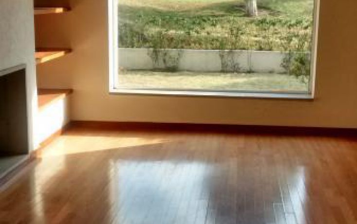 Foto de casa en renta en vista alamos 1405, la vista contry club, san andrés cholula, puebla, 1829703 no 04