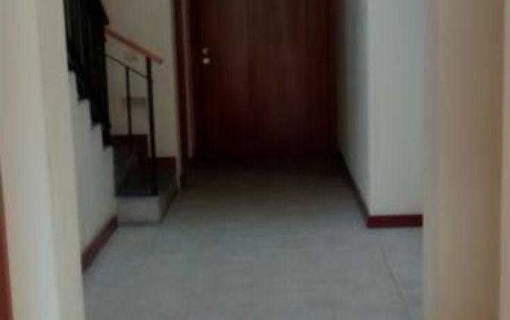 Foto de casa en renta en vista alamos 1405, la vista contry club, san andrés cholula, puebla, 1829703 no 05