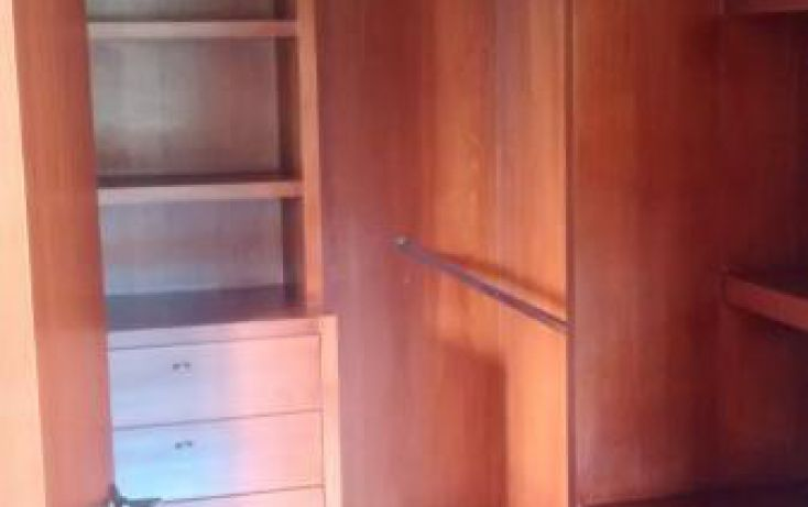 Foto de casa en renta en vista alamos 1405, la vista contry club, san andrés cholula, puebla, 1829703 no 07