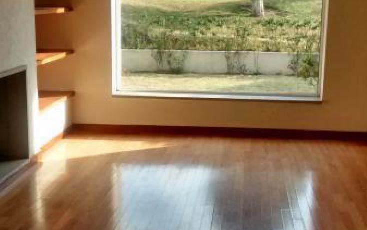 Foto de casa en condominio en renta en vista alamos 1405, la vista contry club, san andrés cholula, puebla, 1855874 no 02