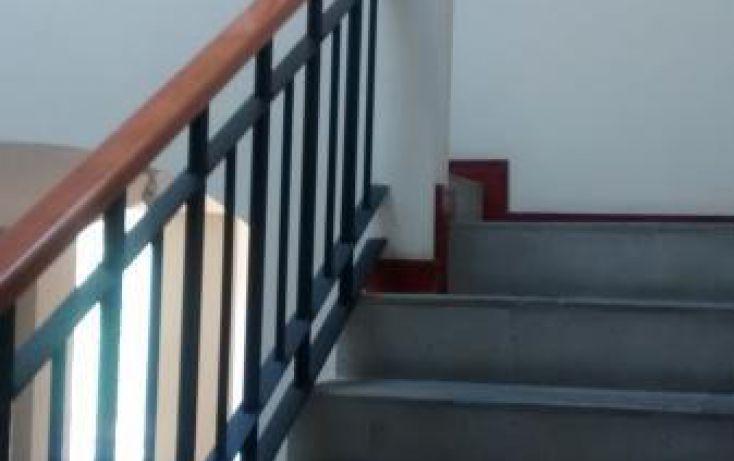 Foto de casa en condominio en renta en vista alamos 1405, la vista contry club, san andrés cholula, puebla, 1855874 no 06
