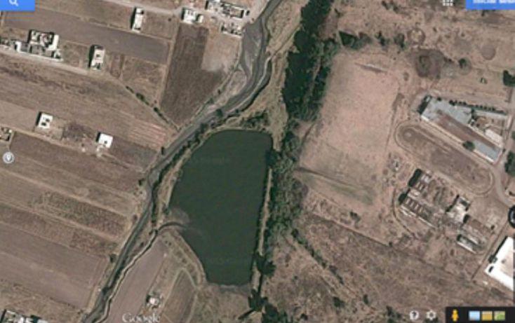 Foto de terreno habitacional en venta en vista alegre 1, san francisco tlalcilalcalpan, almoloya de juárez, estado de méxico, 1669328 no 09