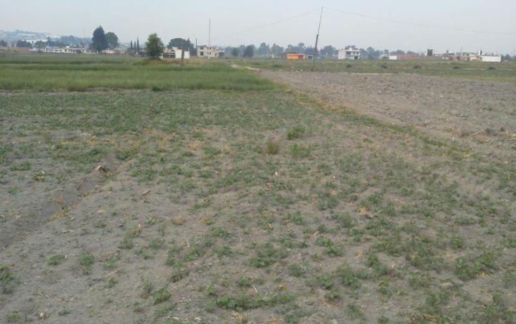Foto de terreno habitacional en venta en vista alegre 5001, centro, puebla, puebla, 1787070 no 02