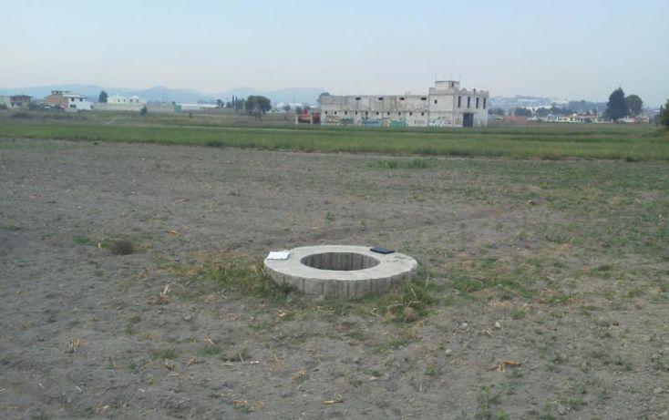 Foto de terreno habitacional en venta en vista alegre 5001, centro, puebla, puebla, 1787070 no 04