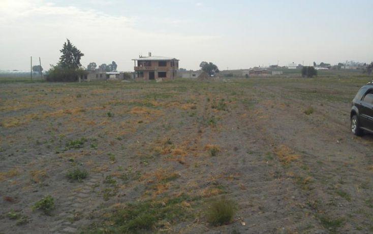 Foto de terreno habitacional en venta en vista alegre 5001, centro, puebla, puebla, 1787070 no 05