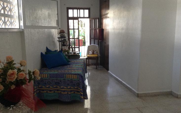 Foto de casa en venta en  , vista alegre, acapulco de juárez, guerrero, 1179617 No. 03