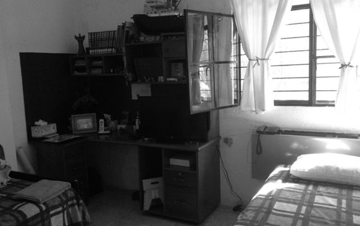Foto de casa en venta en  , vista alegre, acapulco de juárez, guerrero, 1179617 No. 08