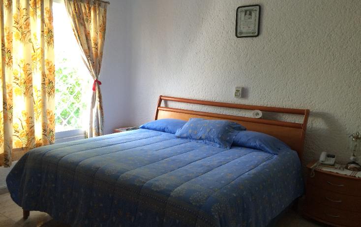 Foto de casa en venta en  , vista alegre, acapulco de juárez, guerrero, 1179617 No. 10