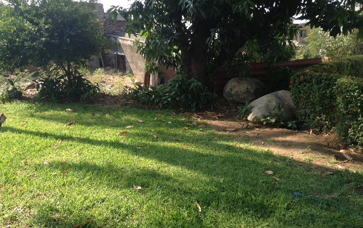 Foto de casa en venta en  , vista alegre, acapulco de juárez, guerrero, 1179617 No. 11