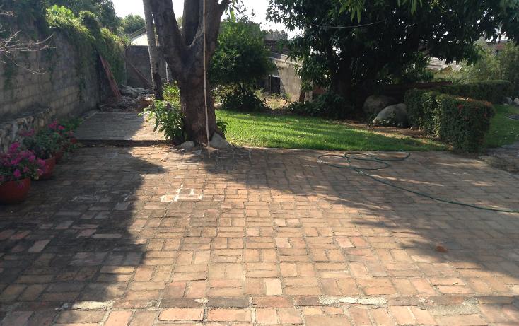 Foto de casa en venta en  , vista alegre, acapulco de juárez, guerrero, 1179617 No. 12