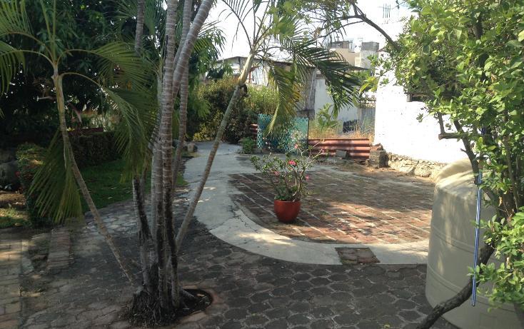 Foto de casa en venta en  , vista alegre, acapulco de juárez, guerrero, 1179617 No. 13